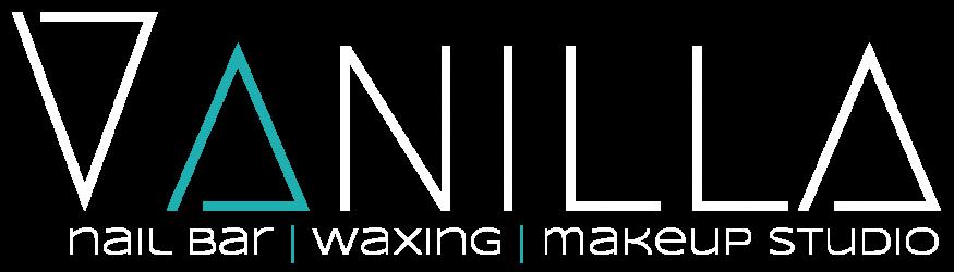 Vanilla Nails