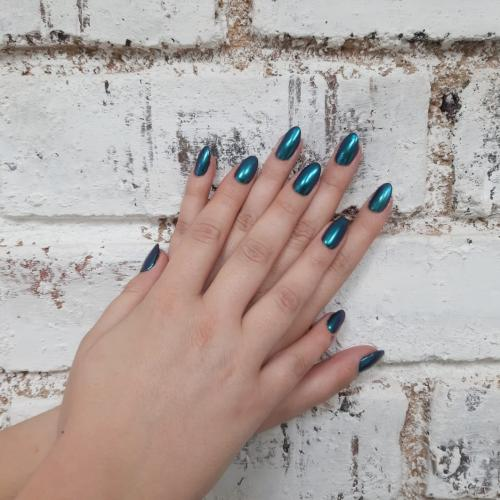 nail bar linden johannesburg randburg (15)