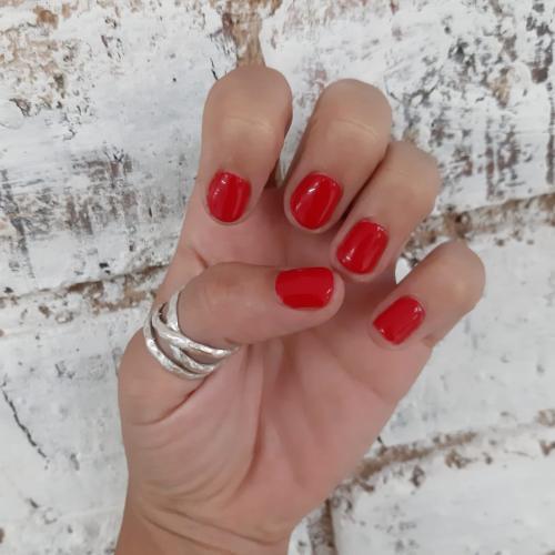 nail bar linden johannesburg randburg (6)