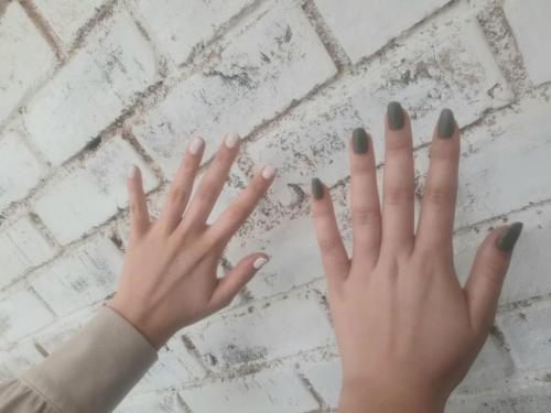 nail bar linden johannesburg randburg (4)